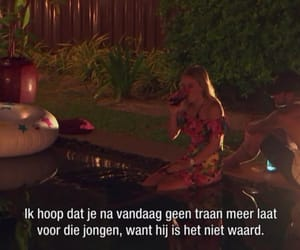belgie, dutch, and nl image