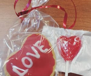 candy, sanvalentin, and love image