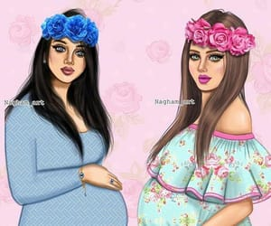 تّحَشَيّشَ, girly. m, and صور كيوت image