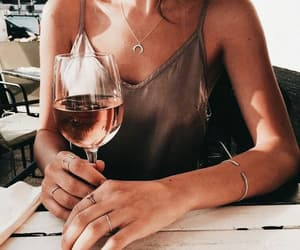 accessories, jewellery, and drinks image
