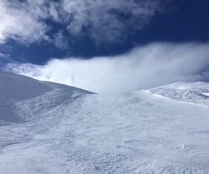 austria, europe, and mountain image