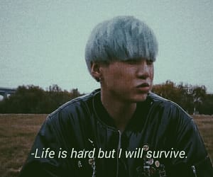 alternative, grunge, and quote image
