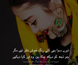 My personal diary quotes in urdu