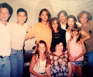 30 seconds to mars, jordan catalano, and claire danes image