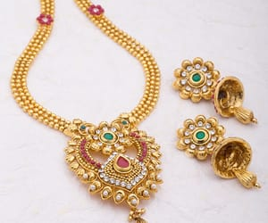 buy jewelry online and women jewelry online image
