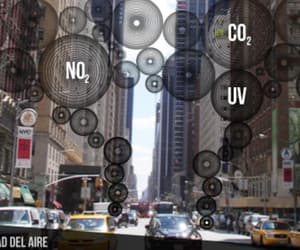 breathe, notes, and co2 image