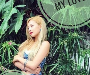 forever, you in me, and jeon somin image