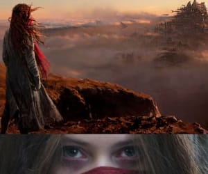 steampunk, peter jackson, and mortal engines image