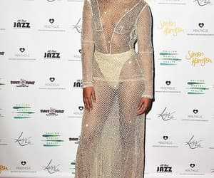 little mix, fashion, and leigh-anne pinnock image