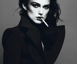 anna karanina, beauty, and dark image