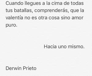quotes, frases, and love image