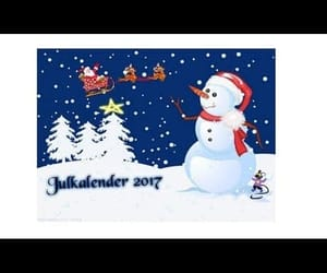 video and julkalender image