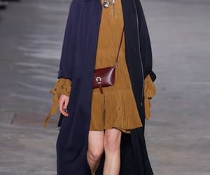 3.1 Phillip Lim, bag, and fashion image