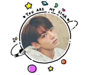 wallpapers, you are my star, and bts image