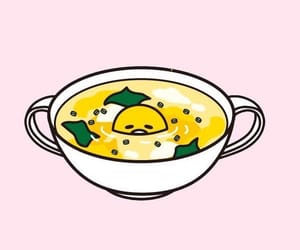 egg, pastel, and sanrio image