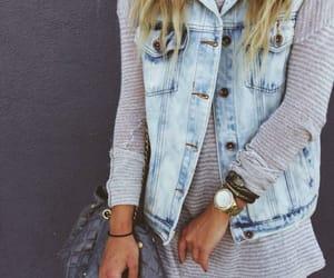 chic, fashion icon, and ًًًًًًًًًًًًً image