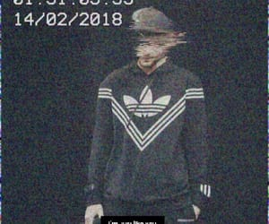 adidas, tumblr, and louis image