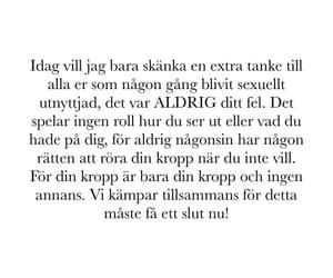 svenska citat and sexuellt utnyttjad image