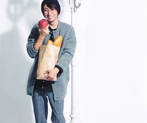 arashi and aiba masaki image