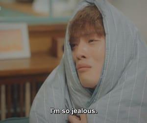 Korean Drama, laughter in waikiki, and kdrama image