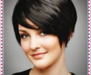 hairstyles and short hairstyle image