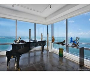 Miami, property, and real_estate image