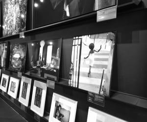 amsterdam, photos, and black&white image