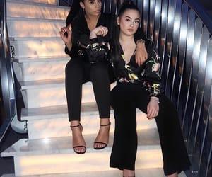 girlss, slayyy, and selma.omarii image