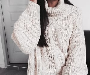 chic, outfit, and tumblr image