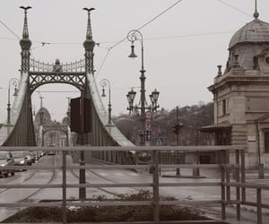budapest, photograph, and travel image