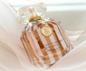 perfume, Victoria's Secret, and vs image