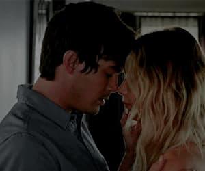 gif and pll image