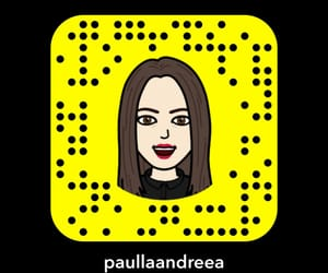 str, follow for follow, and snapchat image