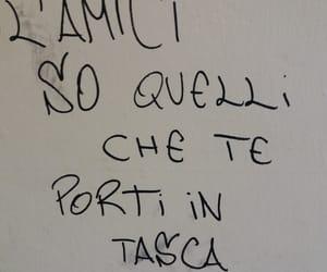 frasi, muro, and romanesco image