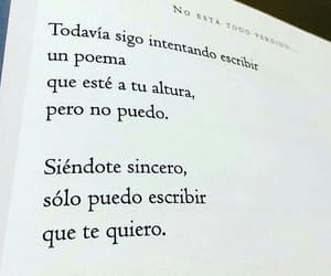 frases, messages, and español image
