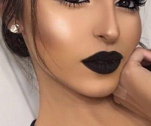 amazing, beauty, and eyes image