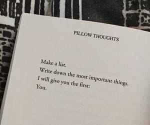 quotes, book, and post image