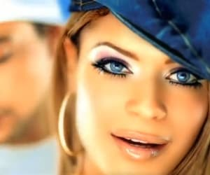 breathe, sean paul, and blu cantrell image