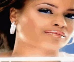 breathe, gif, and blu cantrell image
