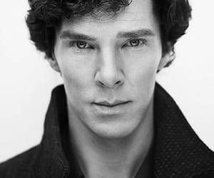 handsome star, british, and celebrity image