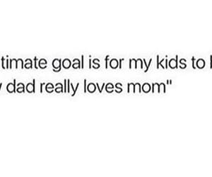 goal and love image