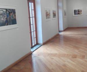 arte, blanco, and centro image
