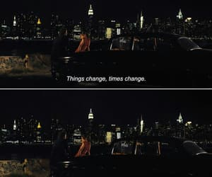 quotes, begin again, and city image
