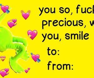 ecards, kermit, and kermit the frog image