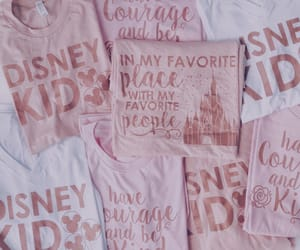 adventure, fashion, and pink image