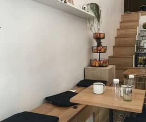 cosy, decor, and design image