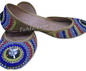 khussa shoes online, pakistani khussa shoes, and khussa shoes for men image