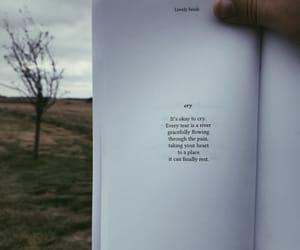 book, books, and Lyrics image