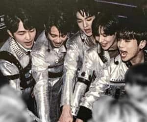kpop, Jonghyun, and key image