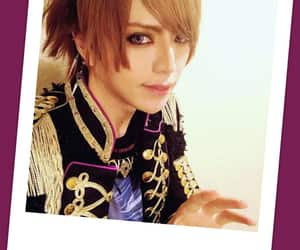 show, a9, and alice nine image